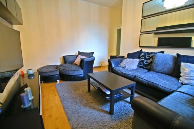 Lounge Xtra