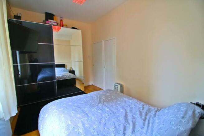 Bedroom One Xtra