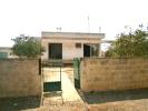 Detached Bungalow for sale in Famagusta, Ziyamet
