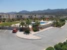 2 bedroom Apartment for sale in Tatlisu, Girne