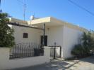 3 bedroom home for sale in Mehmetcik, Famagusta