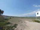 property for sale in Esentepe, Girne