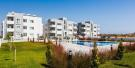 2 bed Apartment for sale in Famagusta, Famagusta