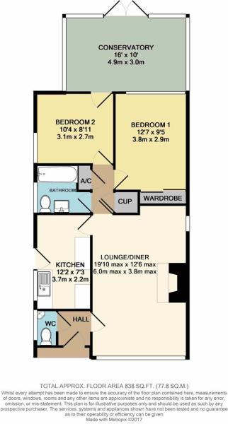 DER0387-Floor Plan.JPG