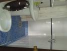 Chalet Shower/WC