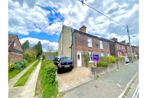 Photo of Petlands Road, Haywards Heath, RH16