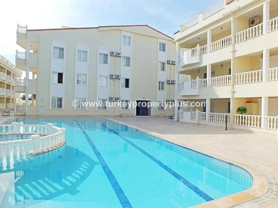 Aquamarine_Apartments_Altinkum