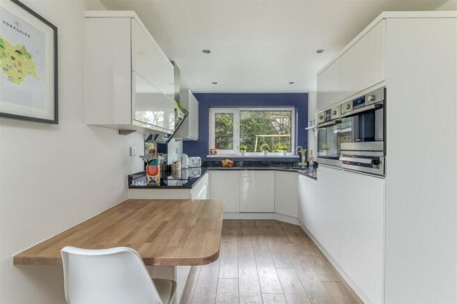 Kitchen - A (9).jpg
