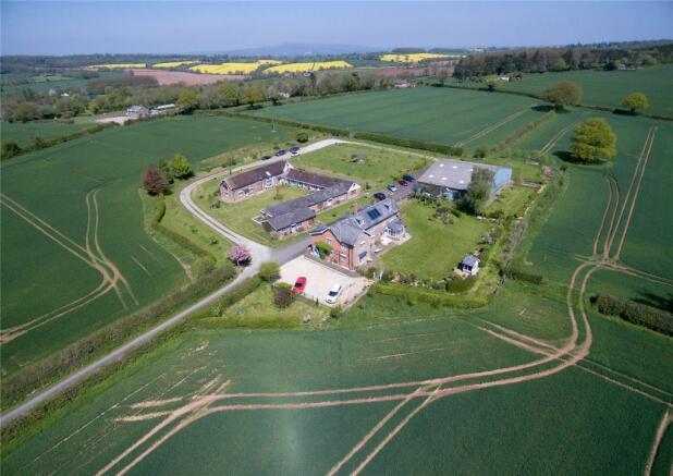 Barnfield Farm