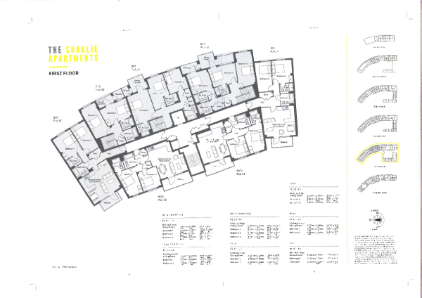 Plot 55 Floorplan