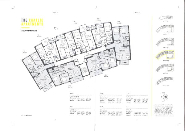 Plot 67 Floorplan