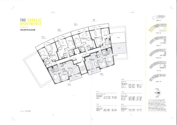Plot 76 Floorplan