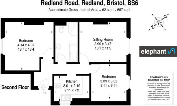 43 Redland Road 112997 fp.jpg