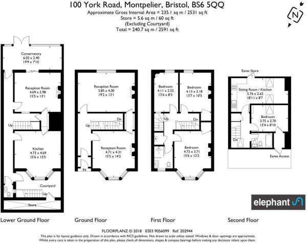 100 York Road 202944 fp-A4 Landscape.jpg