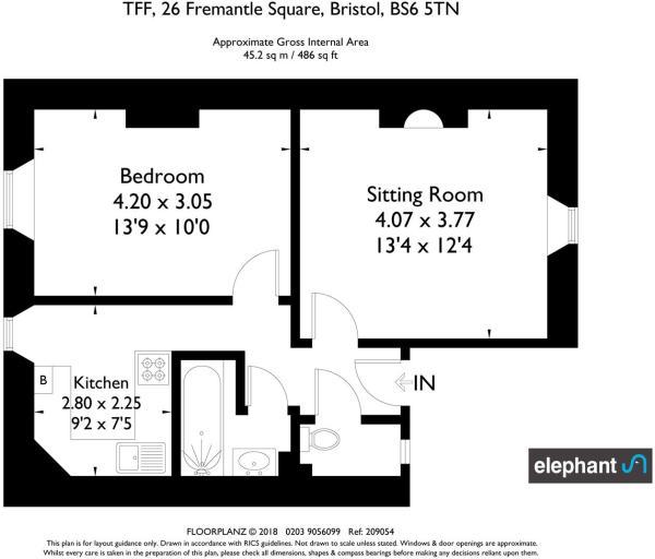 TFF, 26 Fremantle Square- Floorplan.jpg