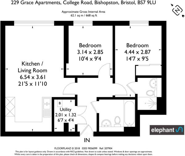 229 Grace Apartments 207904 fp-A4 Landscape.jpg