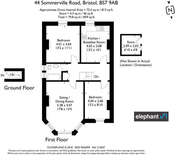 44 Sommerville Road  fp-A4 Landscape (1).jpg