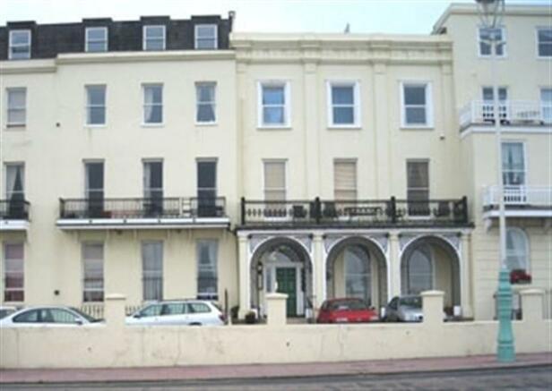 2 bedroom flat to rent in chainpier house marine parade - 2 bedroom flats to rent in brighton ...