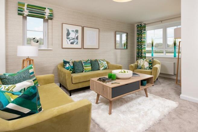 maidstone lounge