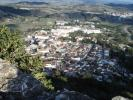 Jimena from The Air