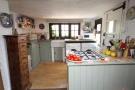 Rosedbud Cottage ...