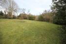 Flat 1 - Garden