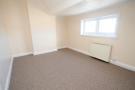 Flat 3 - Bedroom ...