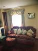 Reception Room 4