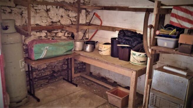 Example of Barn 2
