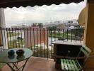Apartment for sale in Valencia, Valencia...