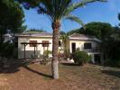 5 bedroom Villa in Náquera, Valencia...