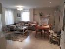 Terraced property for sale in Benaguasil, Valencia...