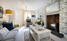Lauderdale Showhome