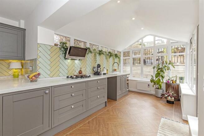 Kitchen_Dining Room-4.jpg