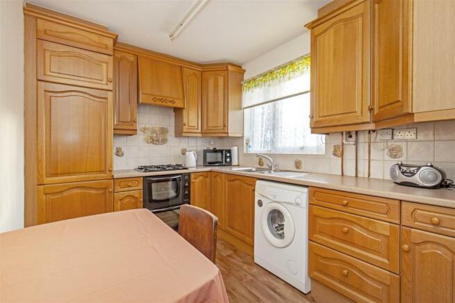 Kitchen?Diner-1.jpg