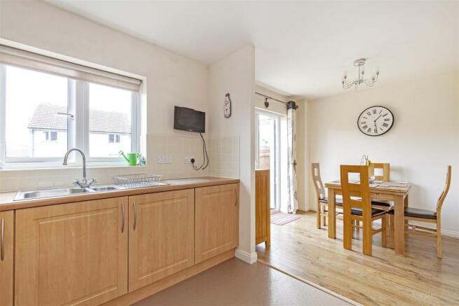 Kitchen_Dining Room-3.jpg