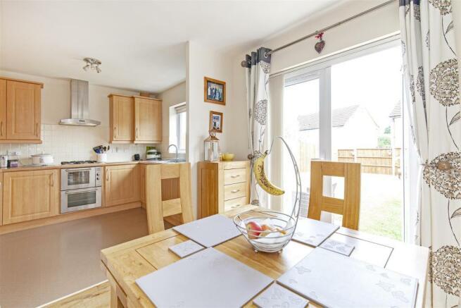 Kitchen_Dining Room-2.jpg