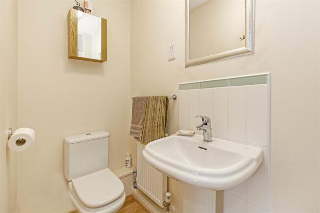 Bedroom 1 En Suite-1.jpg