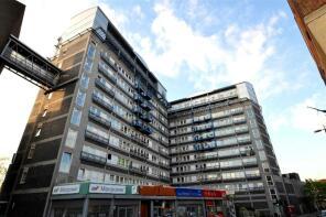 Photo of Calderwood Street, London, SE18 6JF