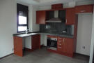 new Apartment for sale in Canillo