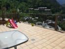 Apartment for sale in La Massana