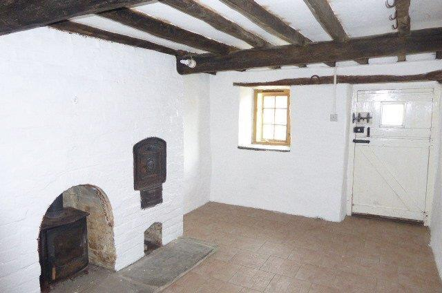 OLD PARLOUR ROOM