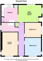 Floor-plan- .jpg