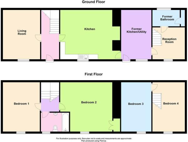 Floor-plan- Morfa Melyn Foelgastell Llanelli .jpg
