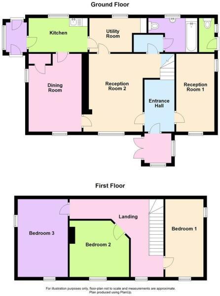 Floor-plan- Glynbyr, Rhydcymerau, Llandeilo .jpg