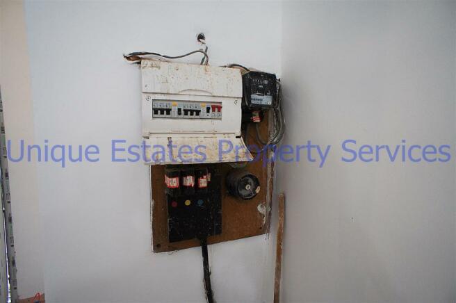 meters electrics.JPG