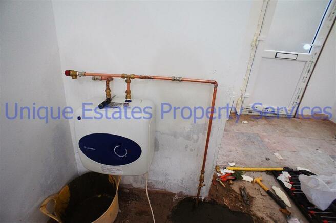 water heating.JPG