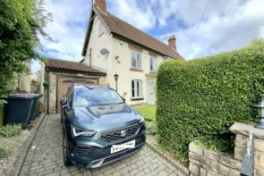 Photo of Manor Road, Wales, Sheffield, S26 5PD