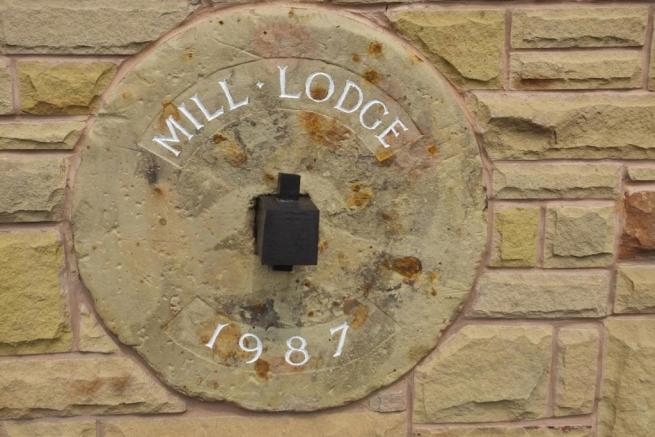 mill lodge