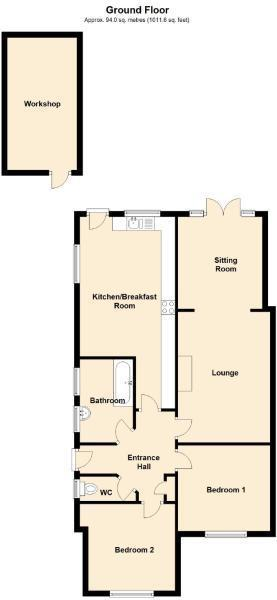 borras road floorplan.jpg